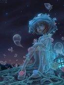 Avatar: Sunisa53