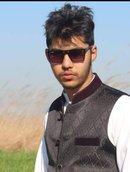 รูปโปรไฟล์: Arash23455