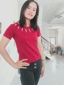 รูปโปรไฟล์: Phichakan