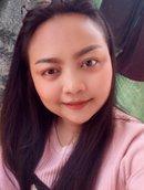 รูปโปรไฟล์: wipanam24