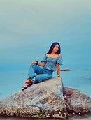 Avatar: Yummyzeb