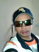 รูปโปรไฟล์: Surin092528