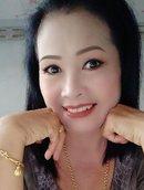 รูปโปรไฟล์: Pawinee0467