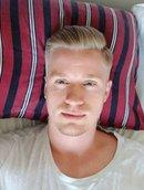รูปโปรไฟล์: Anders1991