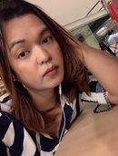 รูปโปรไฟล์: Jiejee