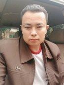 รูปโปรไฟล์: jirapoung