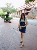 รูปโปรไฟล์: Jeerawan98