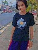 Avatar: Daw_Benyapha
