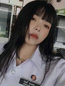 รูปโปรไฟล์: Onanong43