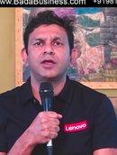 รูปโปรไฟล์: Rajeevx