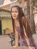 Avatar: Pennapa6789