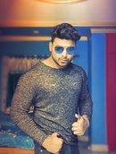 รูปโปรไฟล์: Reshav