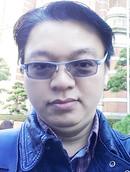 newkiang
