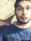 รูปโปรไฟล์: Talha63