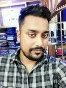 รูปโปรไฟล์: Sagarbd