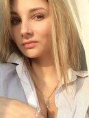 รูปโปรไฟล์: ___Kiska___