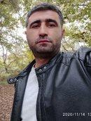 รูปโปรไฟล์: Vahid81