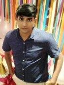 รูปโปรไฟล์: Bharathi