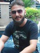 รูปโปรไฟล์: hafizabdulrehmanh327