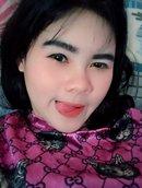 รูปโปรไฟล์: xay_chli_ta