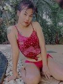 รูปโปรไฟล์: 021146pon