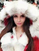 รูปโปรไฟล์: Olesya
