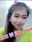 รูปโปรไฟล์: Jiffy95