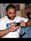 รูปโปรไฟล์: Rami00