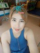 Avatar: Sunisa0909