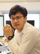 รูปโปรไฟล์: Wangwei014701
