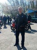 รูปโปรไฟล์: Valeriy71