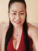 รูปโปรไฟล์: Mlikarunya