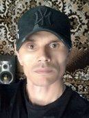 รูปโปรไฟล์: Fiodor