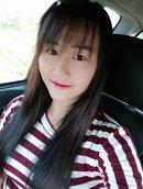 รูปโปรไฟล์: Momo9