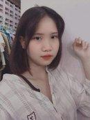 รูปโปรไฟล์: Kanlayakorn