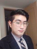 รูปโปรไฟล์: jin1993