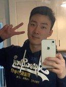 รูปโปรไฟล์: Liuyu
