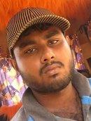 รูปโปรไฟล์: sithija