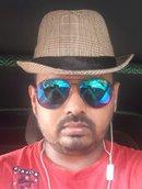 รูปโปรไฟล์: Nuwansiri