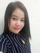 รูปโปรไฟล์: JaneAo
