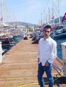 รูปโปรไฟล์: Jabrail