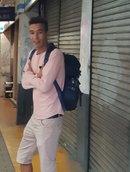 รูปโปรไฟล์: Bouram
