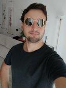 รูปโปรไฟล์: Giulio