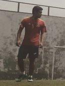 รูปโปรไฟล์: Luis95