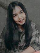 Avatar: Bella_