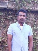 รูปโปรไฟล์: Rajeesh