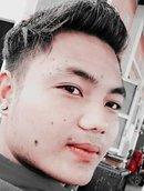 รูปโปรไฟล์: Kgmyat