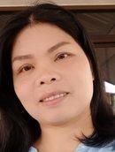 รูปโปรไฟล์: Pim904753