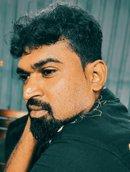 รูปโปรไฟล์: Tharuni