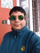 รูปโปรไฟล์: Shambhu